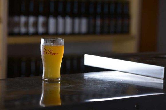 Production de bière artisanale Toulouse