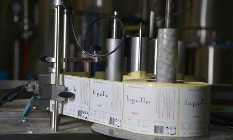 Lieu production bière artisanale Toulouse